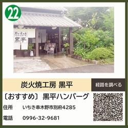 image22.jpg