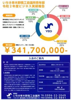 yeg_kaiinbosyu01-2.jpg